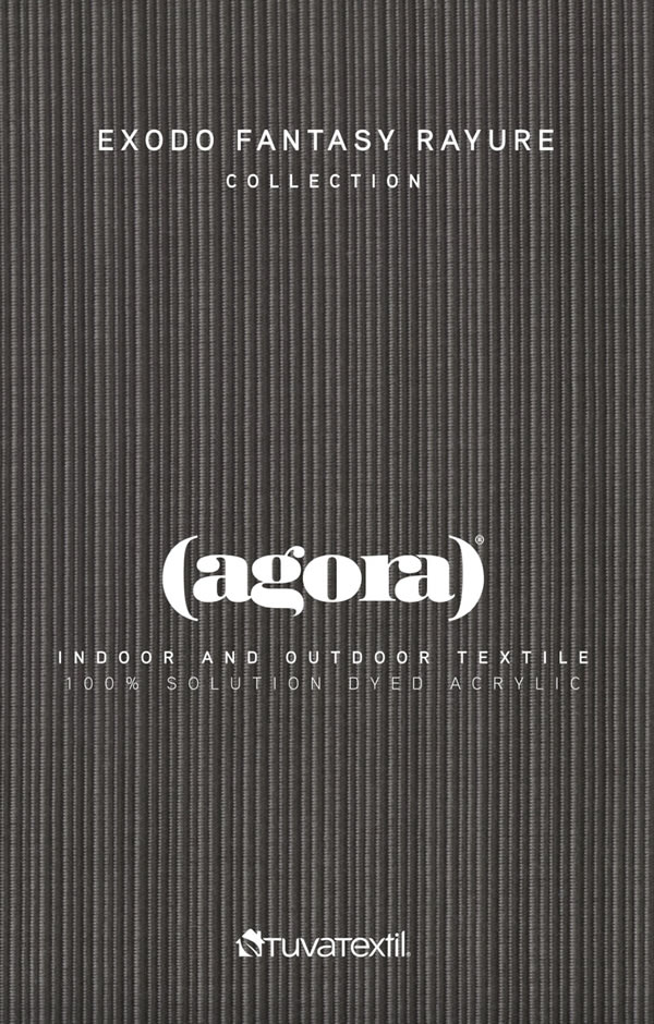 Agora Collection2