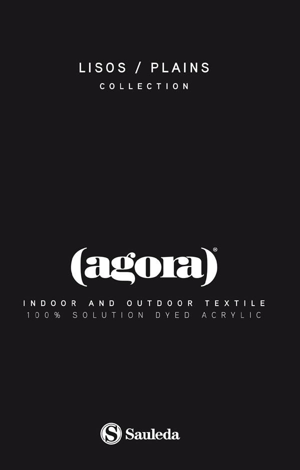 Agora Collection5