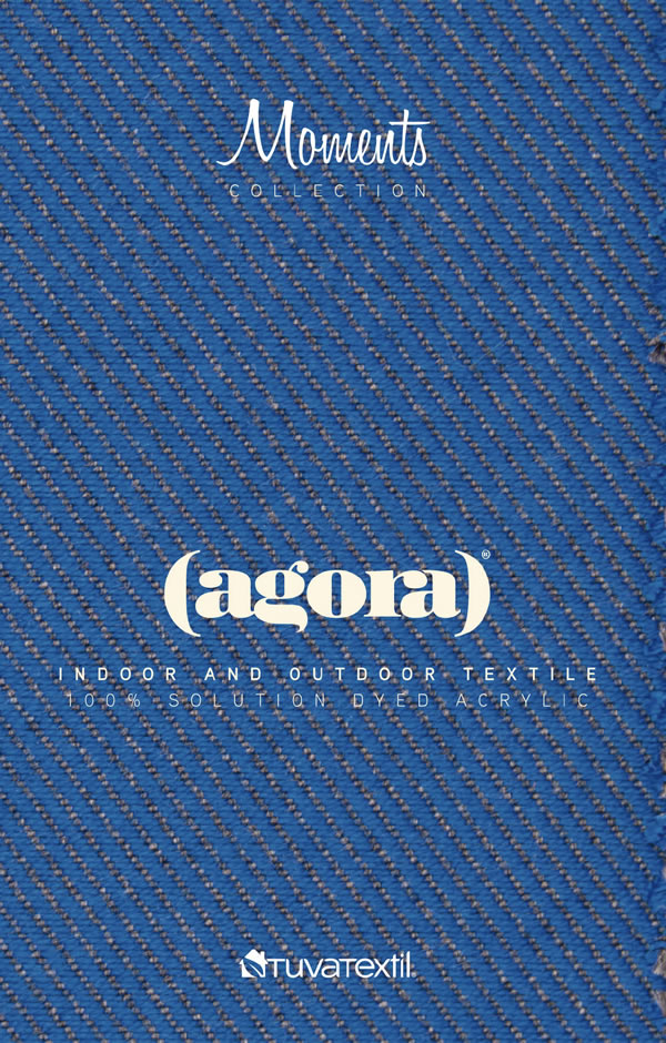 Agora Collection6