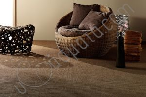 Allhome Nature Rugs 4