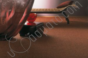 Allhome Nature Rugs 5